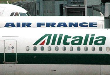 alitalia_airfranceR375x255