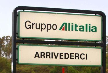 alitalia_cartello_arrivederciR375_20ago2008-1