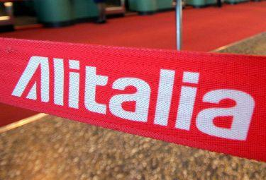 alitalia_nastro_rossoR375_20ago08-1