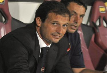allegri_R375x255_17nov09