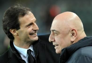 allegri_galliani_R400_3apr11