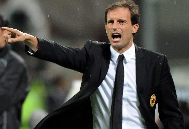 allegri_milan_R375x255_21set10