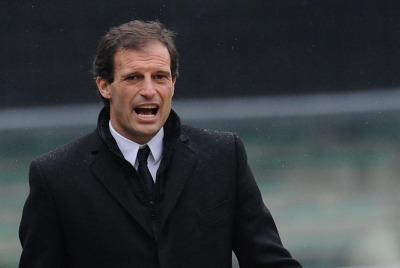 allegri_milan_R400_28feb11