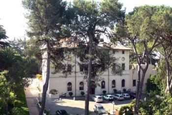 ambasciatasvizzeraR400