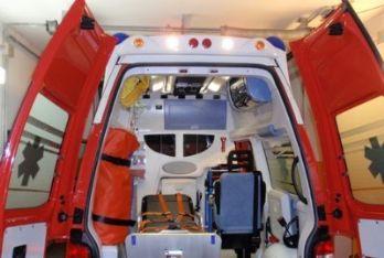 ambulanza1_R400