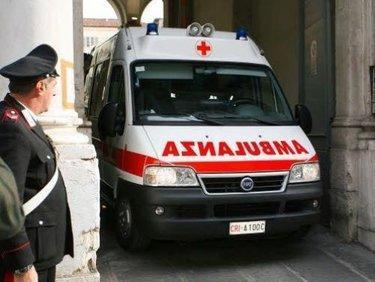 ambulanza_R375
