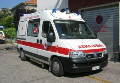 ambulanza_R400