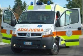 ambulanzasanitaria_R400