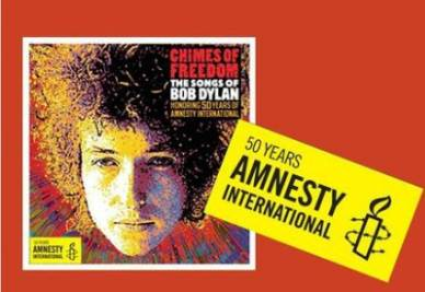 amnesty_R400