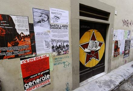 anarchici_R439