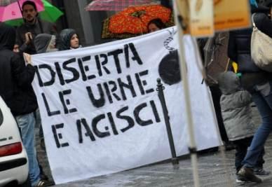 anarchici_terrorismo_politicaR400