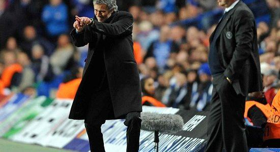 ancelotti_mourinhoR400