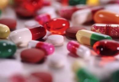 antibiotici-R400