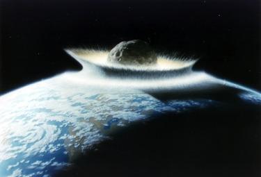 apophis-asteroide-r375