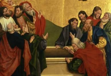 apostoli_assunzione_koerbeckeR400