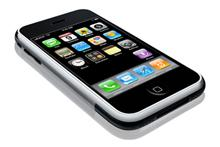 apple_iphone_FN1
