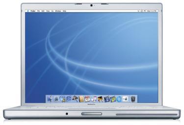 apple_macbook_pro_17_s20004