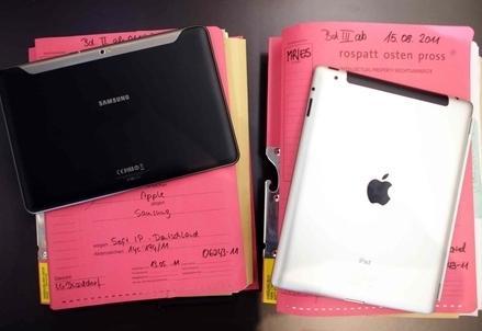 apple_vs_samsung_phixr
