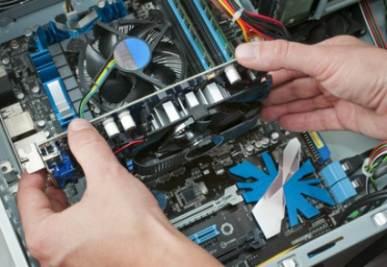assemblaggiocomputerR400