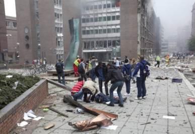 attentati_norvegia_osloR400