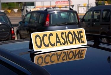 auto_occasioneR375_17set08