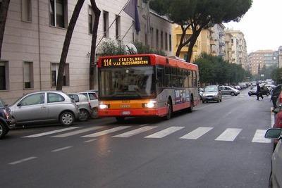 autobus_r400
