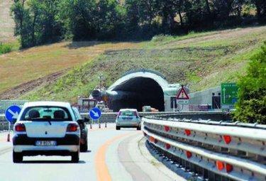 autostrada_a24R375_30dic09