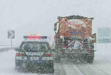 autostrada_neveR375_24nov08