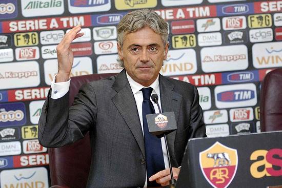 baldini_conferenza_stampa_romaR400