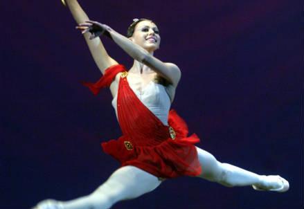 ballerina_r439