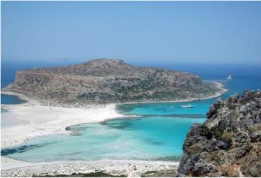 balos_Creta_greciaR375_23sett09