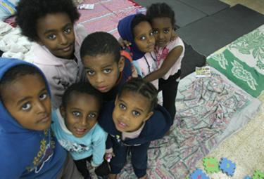 bambini_gaza_R375