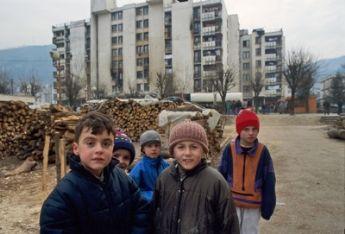 bambini_nomadi