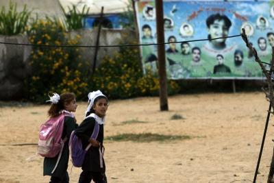 bambini_palestinesi_R400