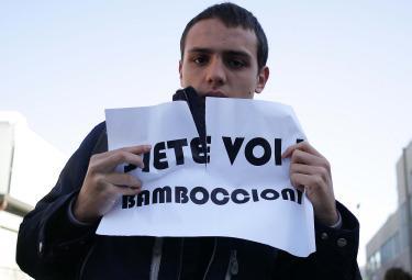 bamboccioni_R375