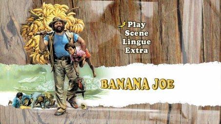 bananajoe_R375
