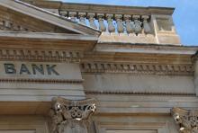 banca_FN1