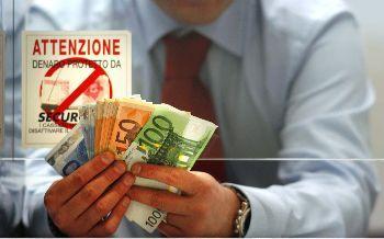 banca_soldi_euroR430