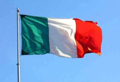 bandiera_italiana_vento_R400
