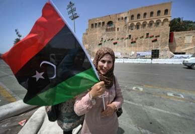 bandiera_libiar400