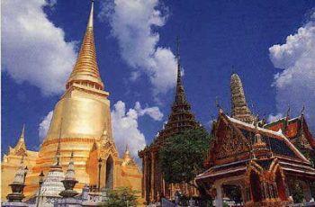 bangkok_R400
