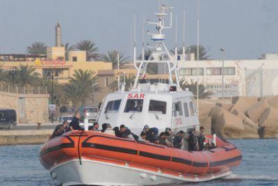 barconoR400
