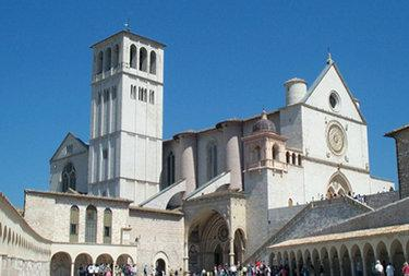 basilicaassisi_R375