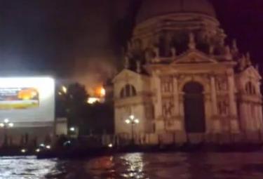 basilicadellasaluteincendioR375