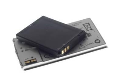 batterialitioR400
