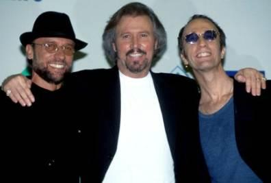 beegees_R400