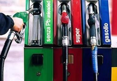 benzina-R425