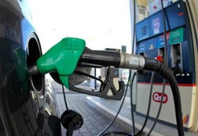 benzina_r400