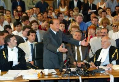 berlusconi-tribunale-r400