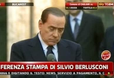 berlusconi_sconfitto_conferenzastampaR400